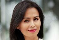 Facebooker Lương Hoàng Anh bị mời làm việc