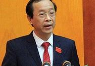 Chủ tịch tỉnh Lạng Sơn làm Thứ trưởng Bộ GD-ĐT