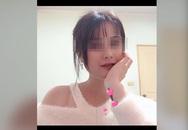 Bị từ chối tình cảm, người đàn ông Đài Loan 50 tuổi quyết định thiêu sống cô gái Việt Nam