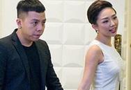 Động thái của gia đình, bạn bè trước lễ cưới Tóc Tiên - Hoàng Touliver
