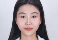 Nhật ký xúc động của nữ y tá Vũ Hán từng cận kề cái chết vì nhiễm virus corona khi phải chăm sóc lượng bệnh nhân quá lớn