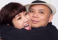 Nam diễn viên đểu nhất phim Việt: 2 vợ chồng đi ly hôn nhưng không đúng ngày, rủ nhau ăn phở rồi về