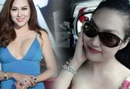 Phi Thanh Vân hé lộ cuộc tình với loạt đại gia siêu giàu và một người rất nổi tiếng