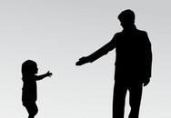 Giết con gái để 'trừ tà', người cha TQ lãnh án 22 năm tù ở Hàn Quốc