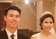 Cái kết viên mãn của đôi vợ chồng có cùng ngày, tháng, năm sinh