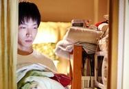 Cha mẹ Nhật chi nghìn USD đưa con ra khỏi nhà, hòa nhập xã hội