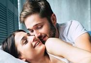 Chị em 'tiết lộ' sai lầm tình dục lớn nhất mà nam giới thường mắc phải khiến họ khó chịu