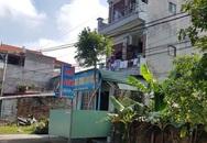 Vụ cụ ông ở Thái Bình đột tử sau khi vào nhà nghỉ với 1 người phụ nữ: Tiết lộ bất ngờ về nạn nhân
