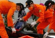 Chỉ vì tiếc tiền, 8 người trong gia đình thoát chết khỏi chuyến bay tử thần ở Indonesia