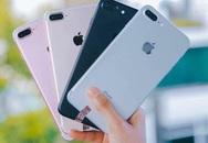 iPhone qua sử dụng đồng loạt giảm giá dịp gần Tết