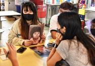 Chân dung em gái truy tìm kẻ hãm hại chị ruột 25 năm trước ở Singapore