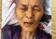 Bắc Giang: Bí ẩn thi thể cụ bà tại nhà văn hóa thôn