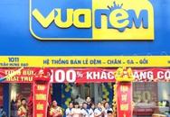 Sự thật về thông tin Vua Nệm nợ bảo hiểm xã hội của 340 người lao động