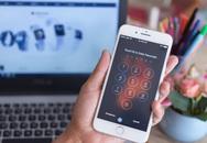 3 cách khắc phục khi quên mật mã iPhone