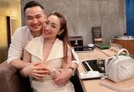 Choáng với tài sản 'khủng' của bạn gái diễn viên Chi Bảo