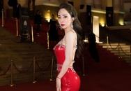 """""""Cá sấu chúa"""" Quỳnh Nga trở lại trong chương trình """"Khơi nguồn vẻ đẹp Việt"""""""