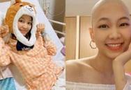 Chuyến đi cuối cùng của Đặng Thị Minh Anh - nữ du học sinh Nhật bị ung thư truyền cảm hứng cho hàng triệu người