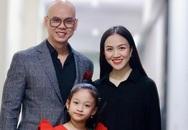 Vợ Phan Đinh Tùng sinh con thứ hai