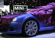 Mỹ: Lừa tiền hỗ trợ COVID-19 để mua xe Bentley, nhà sang ở Las Vegas