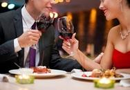 Nếu không muốn trở thành người vô duyên khi đi ăn nhà hàng bạn cần nắm rõ các nguyên tắc sau