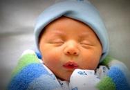 Trở dạ sinh con, sản phụ nhầm tưởng là rối loạn tiêu hóa