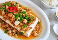 Thêm ngay 2 món hấp làm nhanh mà thanh nhẹ cho bữa tối sau Tết thêm ngon cơm