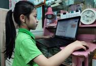 Hải Phòng dừng triển khai học trực tuyến đối với lớp 1 và 2