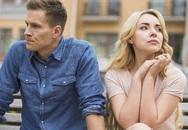Những dấu hiệu làm phá vỡ mối quan hệ bạn không nên bỏ qua