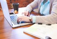 6 lời khuyên khi chọn công ty để nộp hồ sơ ứng tuyển