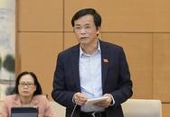 Kỳ họp thứ 11 Quốc hội khóa XIV dự kiến diễn ra trong vòng 11 ngày
