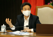 Phó Thủ tướng: Không thể nói Việt Nam tuyệt đối không có mầm bệnh trong cộng đồng