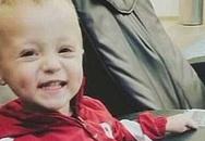 Bé 2 tuổi tử vong nghi do bạn trai của mẹ bạo hành