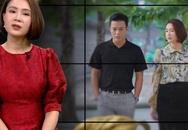 Hồng Diễm: Châu sẽ gặp nhiều biến cố trong 'Hướng dương ngược nắng'