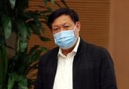 Vì sao vaccine COVID-19 nhập khẩu có thể tiêm ngay cho người Việt?