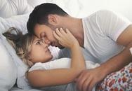 Thủ dâm trước khi quan hệ tình dục có giúp kéo dài thời gian 'yêu'?