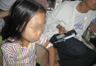 Ngày Thalassemia thế giới 8/5: Chung tay vì bệnh nhân tan máu bẩm sinh
