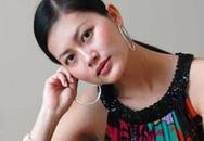 Đỗ Hải Yến: 'Cuộc sống độc thân mang đến nhiều trải nghiệm mới mẻ'