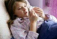 Chữa viêm mũi không đúng cách dễ bị viêm xoang