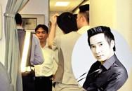 """""""Lùm xùm"""" giữa võ sư và Vietnam Airline: Anh em Quang Hà mệt mỏi"""