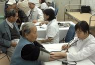 Già hóa dân số và nguy cơ vỡ quỹ bảo hiểm xã hội