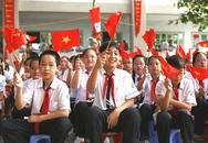 """Cuộc thi """"Em yêu   Lịch sử Việt Nam"""""""
