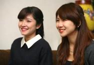 Nhạc sỹ Lưu Thiên Hương: Có ngoại hình là một lợi thế rất lớn!