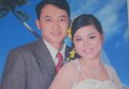 Thảm án chồng cuồng ghen giết vợ và bi kịch hôn nhân trẻ con