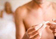 """Cách tránh thai an toàn nhất cho lần """"yêu"""" đầu?"""