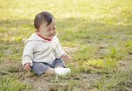 Các mẹ chia sẻ cách sửa thói xấu cho con bằng mẹo
