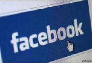 Tự tử vì... lộ ảnh cưới trên Facebook