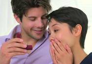'Vũ khí bí mật' của những người vợ hạnh phúc