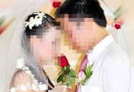 Bi kịch cuộc hôn nhân vội vã của cô gái tặc lưỡi lấy chồng