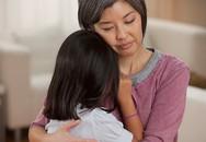 """Kiểu nuôi con tiết kiệm """"khó đỡ"""" của các mẹ"""