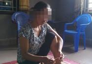 """Kinh hoàng bị hiếp dâm giữa ban ngày: Nạn nhân """"dính"""" tin đồn HIV"""